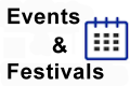 Corowa Events and Festivals Directory